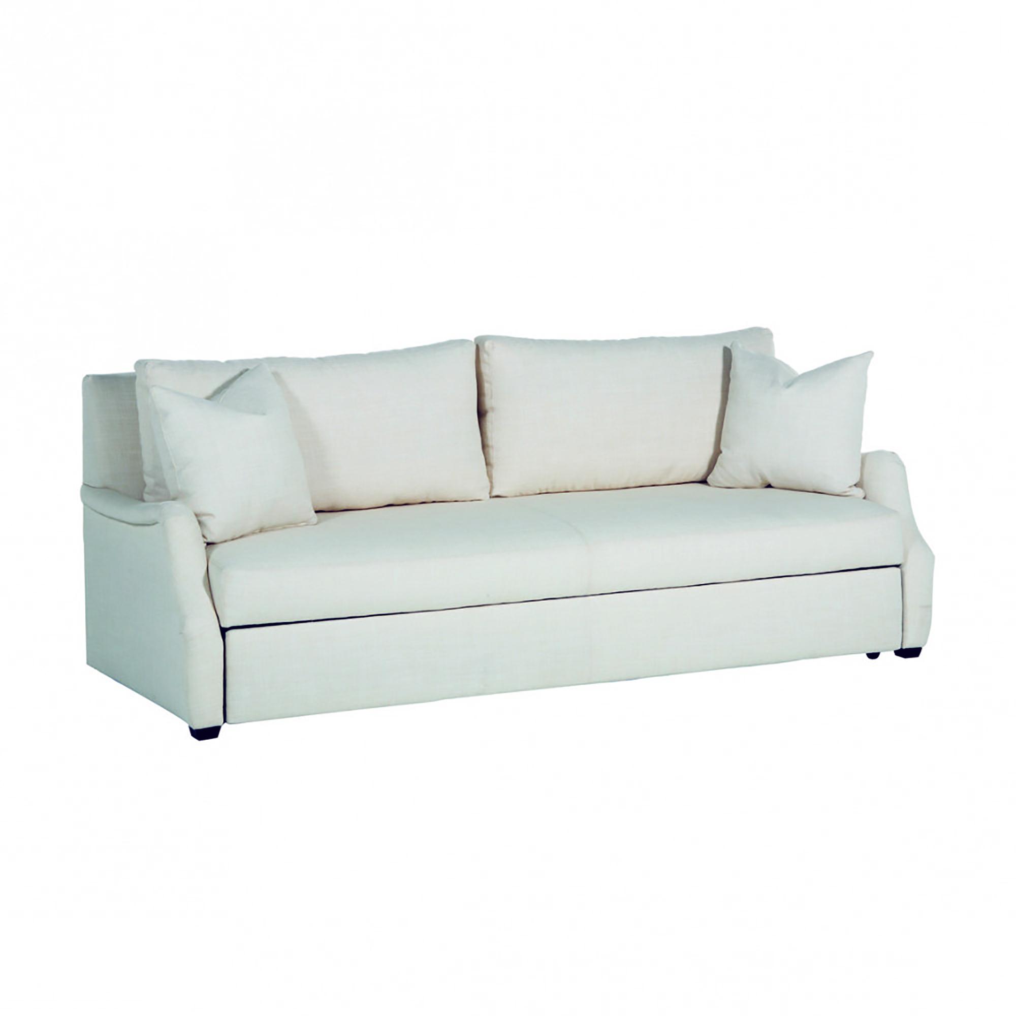 Groovy Stafford Sleeper Sofa Bralicious Painted Fabric Chair Ideas Braliciousco